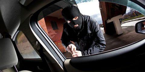 prevent-classic-car-theft