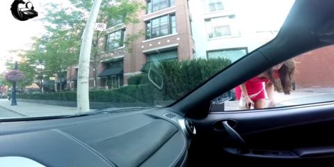 trying-to-pick-up-girls-in-a-ferrari-chapter-valet-gold-digger-video-102009_1