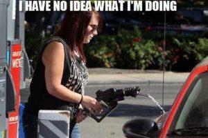 wrong-fuel