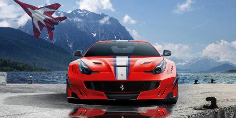 2016-ferrari-f12-tdf-special-red-edition-1