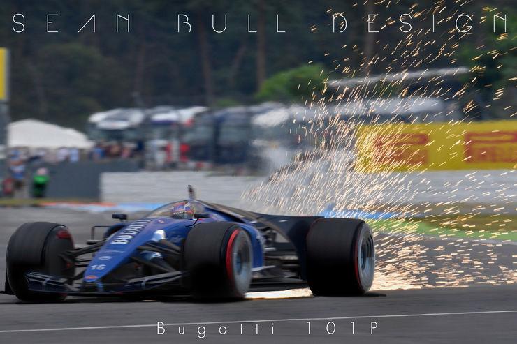 Cars  Formula  Car Name