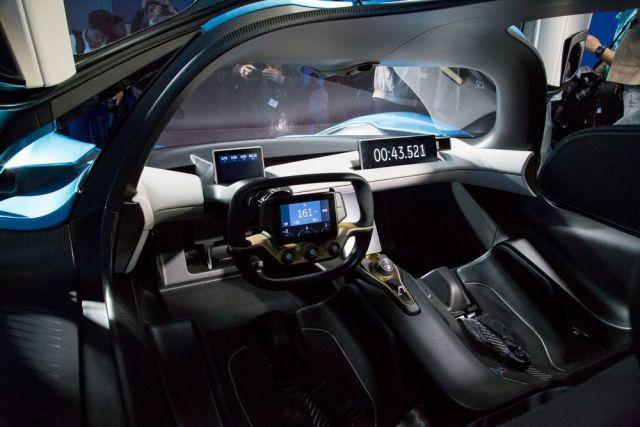 nextev-nio-ep9-electric-supercar-1