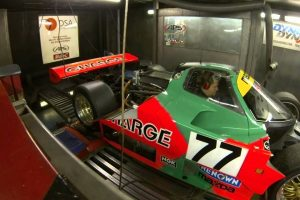 this-is-what-9000-rpm-soud-like-in-a-group-c-mazda-767b