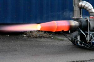 watch-this-jet-engine-afterburner