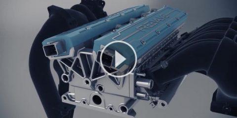 free-valve-2