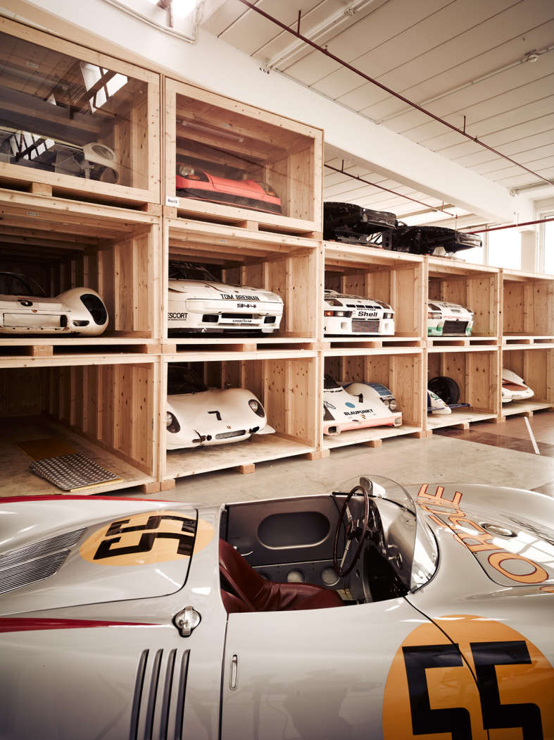porsche-museum-warehouse-11252015-1