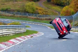record-drive-on-nurburgring-with-a-mini-on-two-wheels-completed-112685-7