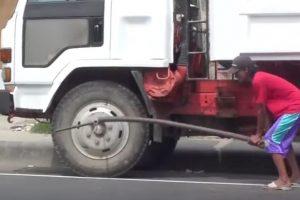 repair-tires