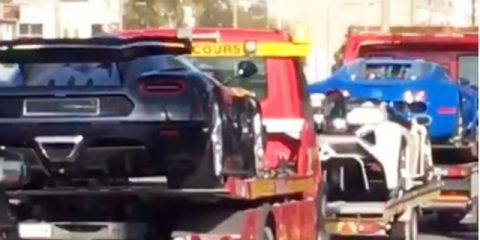 supercars-of-equatorial-guinea-vice-president-teodoro-nguema-obiang-mangue_100579625_m
