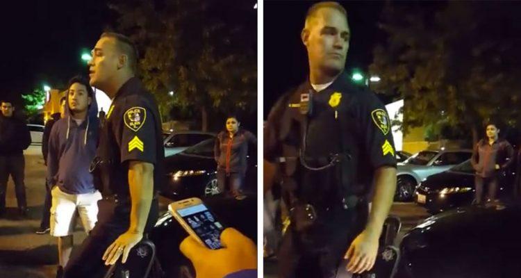 understandable-cop