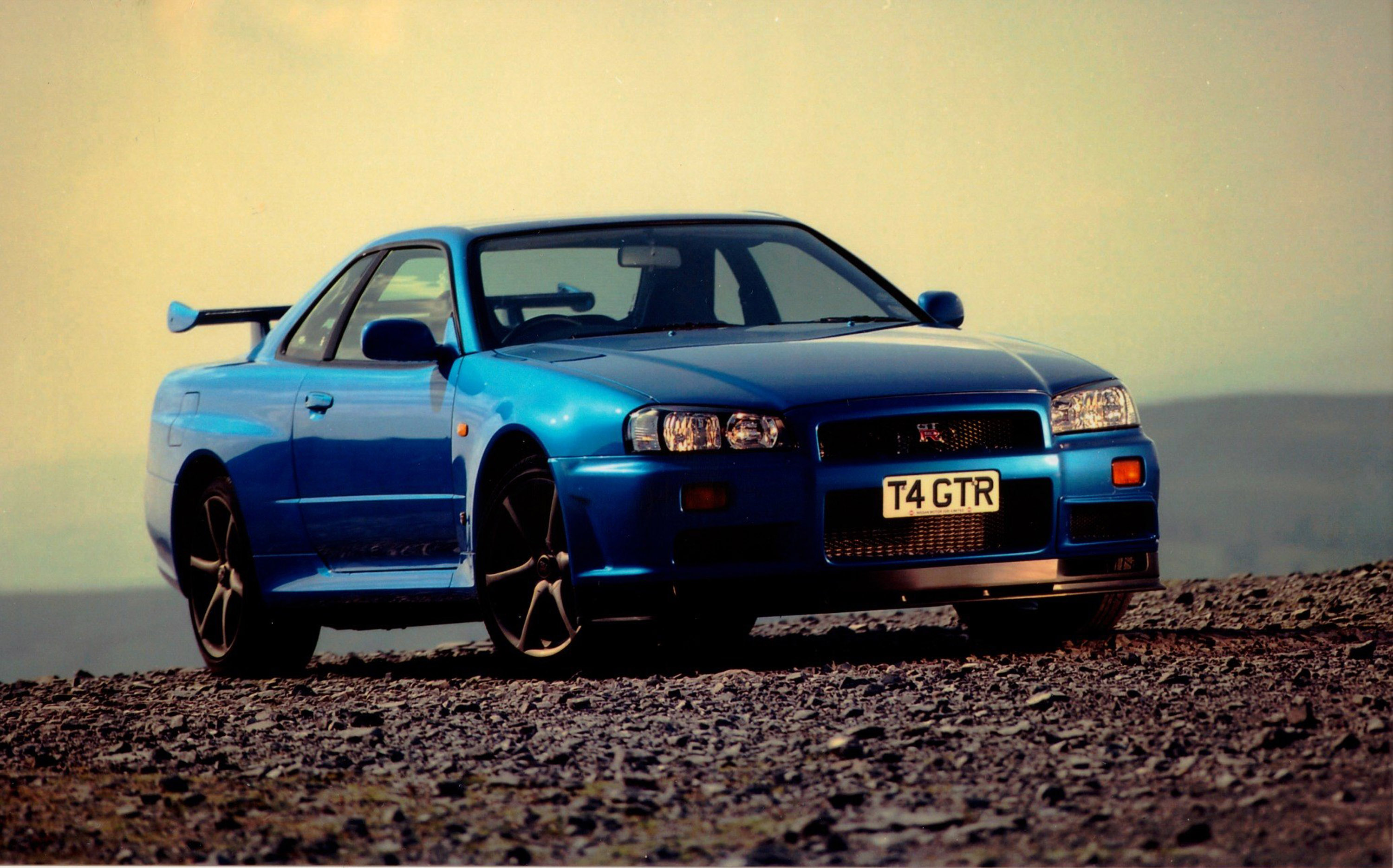 how to take out cluster skyline r34