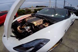 supercharged-corvette-c7