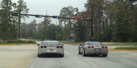 corvette-street-racing