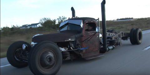 nasty-truck